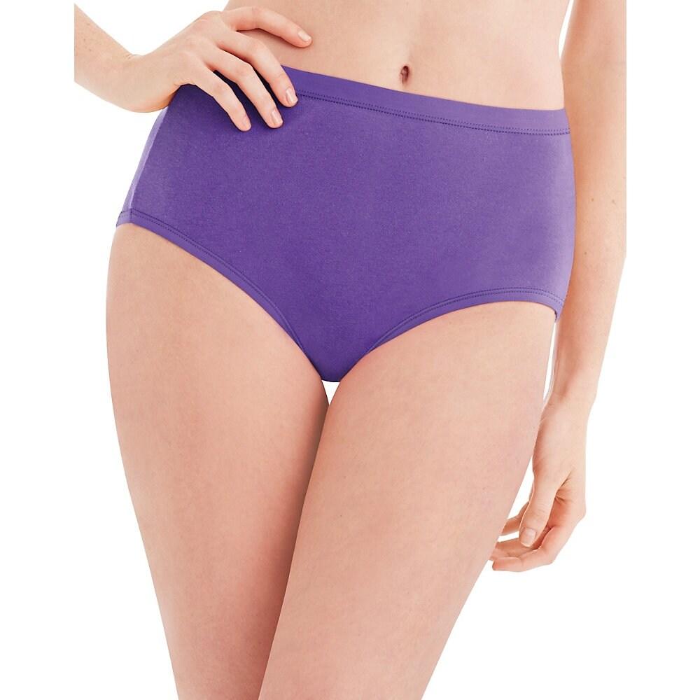 c2c865c3d82 Buy Hanes Panties Online at Overstock | Our Best Intimates Deals