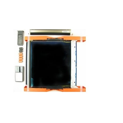 Lexmark - Ms/Mx 91X Itb 300K Maintenance Kit
