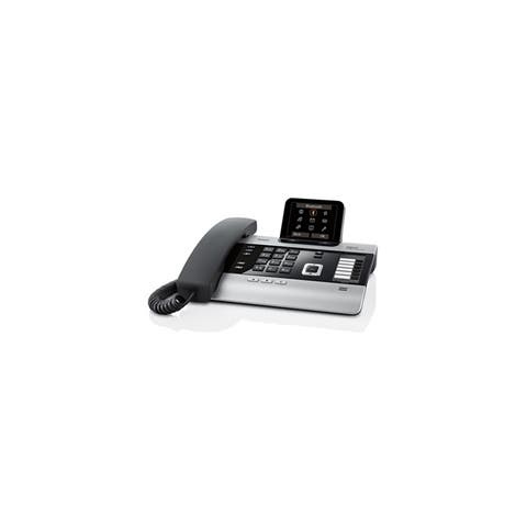 Verizon gigaset-dx800a s30853-h3100-r301 hybrid desktop phone