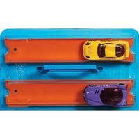 Mattel CFC81 Hot Wheels Race Case Track Set