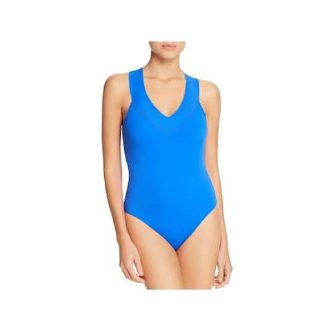 6242208af99 La Blanca Swimwear | Find Great Women's Clothing Deals Shopping at ...