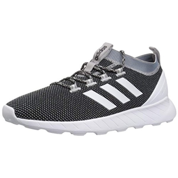 ec3539ba4 Shop Adidas Men s Questar Rise Running Shoe - Free Shipping Today ...