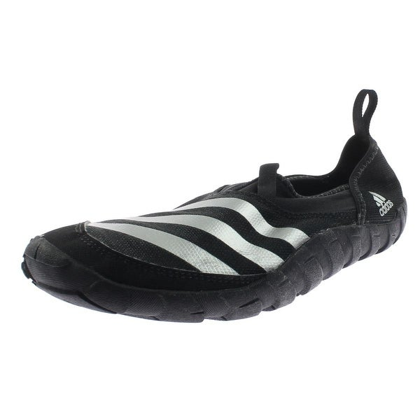 adidas boys water shoes cheap online