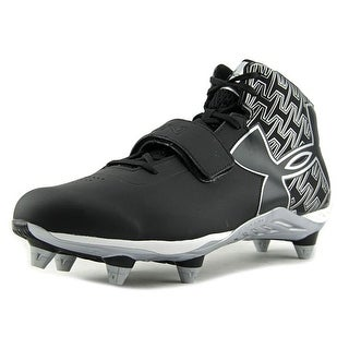 ef86a910730 Buy under armor kids cleats   OFF45% Discounted