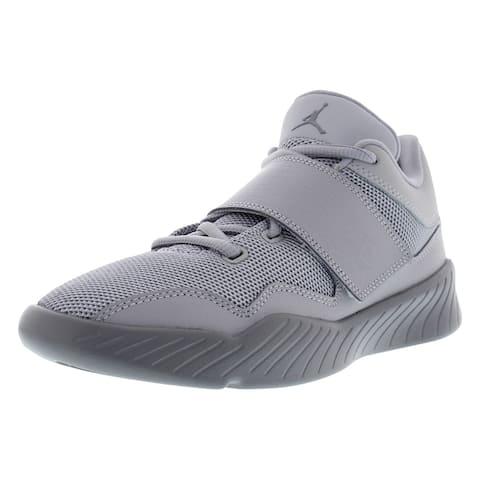 pretty nice 48c82 9e85d Jordan J23 Basketball Boys Preschool Shoes Size - 3 M
