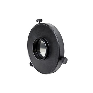 Celestron EclipSmart Solar Filter - PS70AZ/ PS70EQ / TS70 Celestron EclipSmart Solar Filter - PS70AZ- PS70EQ - TS70