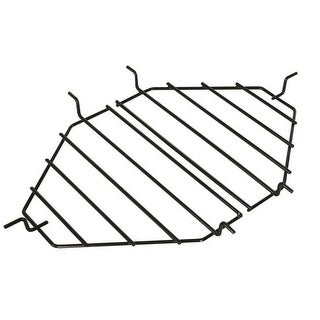 Primo 316 Heat Deflector Racks For Oval Large 300 Grill
