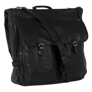 Mercury 8104BK Highland II Series Executive Garment Bag