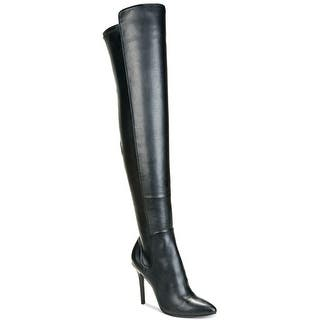 e1ee8371830 Buy Charles by Charles David Women s Boots Online at Overstock