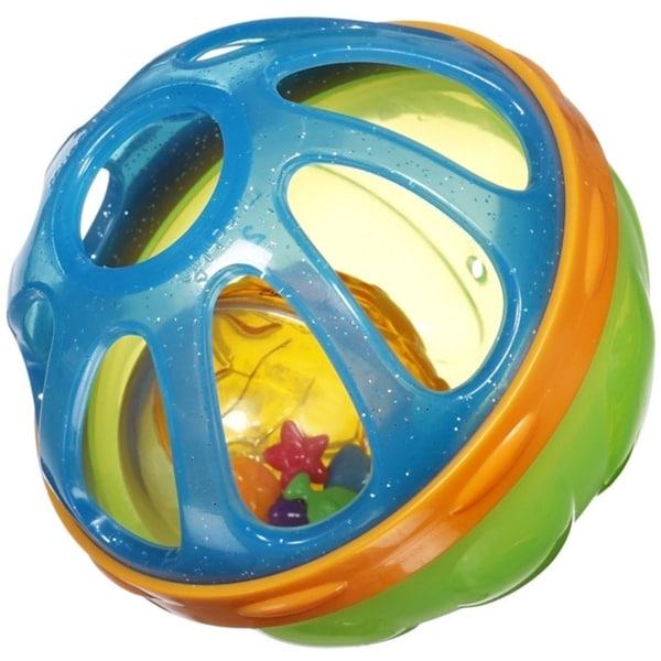 Munchkin Baby Bath Ball, Colors May Vary 1 ea