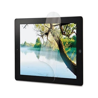 3M TG8012b 3M Natural View Anti-Glare Screen Protector for the iPad 3rd Generation and the iPad 2 - NVAGiPad3RTL