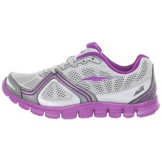 Avia Women's Athletic Shoes - Shop The Best Deals For Apr 2017