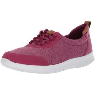 Clarks De Mujer En Compras Rosaencuentra Zapatos Ofertas Grandes 4WIqvY