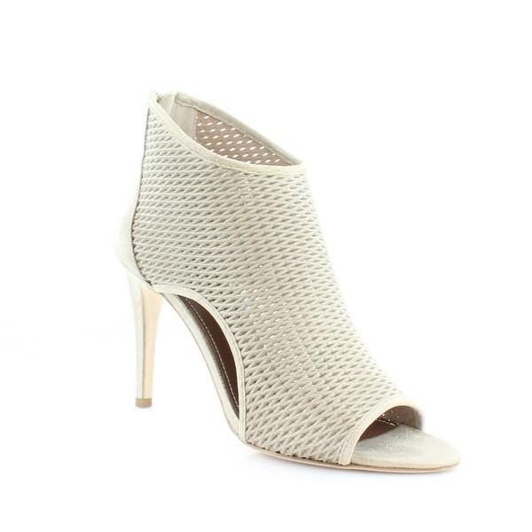 Donald J Pliner Ashlyn Women's Heels Beige