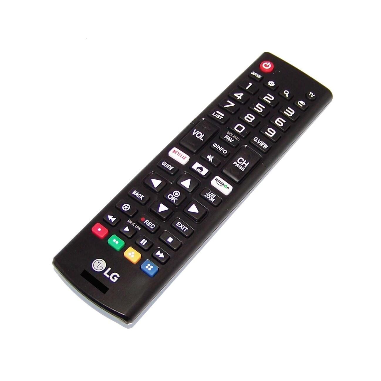 UN40MU630DFXZA UN43MU630DF OEM Samsung Remote Control Shipped with UN40MU630DF UN43MU630DFXZA