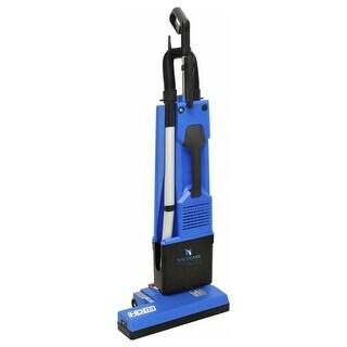 NaceCare HD 18 14 inch Dual Motor Upright Vacuum Cleaner Dual Motor Upright Vacuum Cleaner