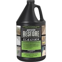 Rust-Oleum Rocksolid Deck Cleaner 60635 Unit: EACH