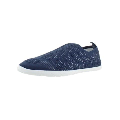 Tommy Bahama Womens Komomo Point Water Shoes Neoprene Summer