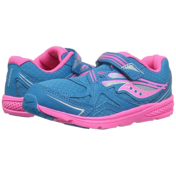 Shop Saucony Baby Ride Running Shoes