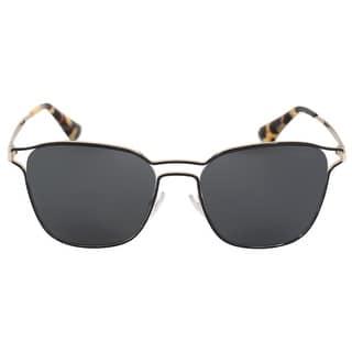 2b1ede9018 Prada Archer Sunglasses In Havana - One Size · Quick View