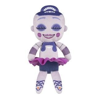 """Five Nights At Freddy's: Sister Location 8"""" Plush: Ballora - multi"""
