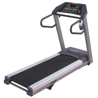 Body Solid T10 Treadmill
