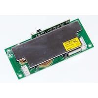 OEM Epson Ballast For: PowerLite 1835, 905, 915W, 92, 93, 93+, 95, 96W