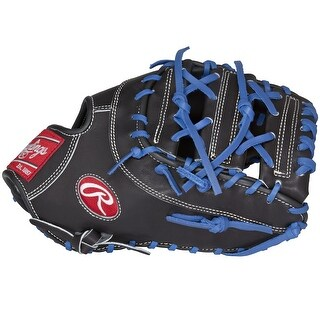Rawlings ProPreferred 12.75in Anthony Rizzo 1st Base Mitt LH - PROSCMHCBBR-RH