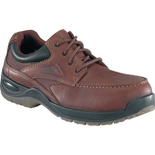 Florsheim Work Men's FS2700 Brown