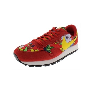 81e00fd8b993 Nike Shoes