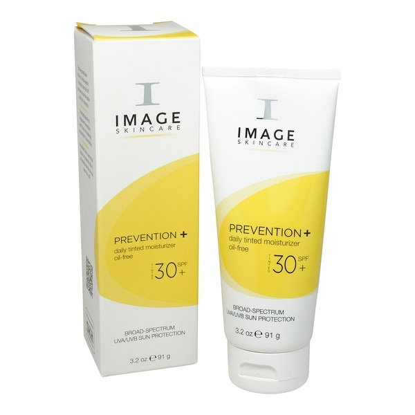 Shop Image Skincare Prevention Plus Daily Tinted Oil Free