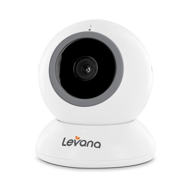 Levana Alexa Fixed Camera