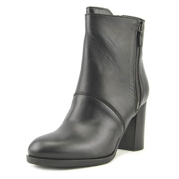 Cordani Venise Women Black Boots