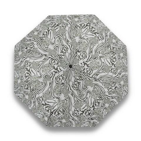 Firenze Super Mini Umbrella