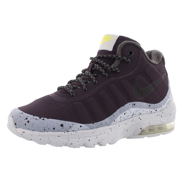 Nike Air Max Invigor Mid Women's Shoes