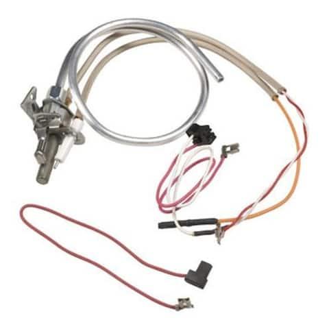 Reliance 100093983 Pilot Assembly, LP Gas