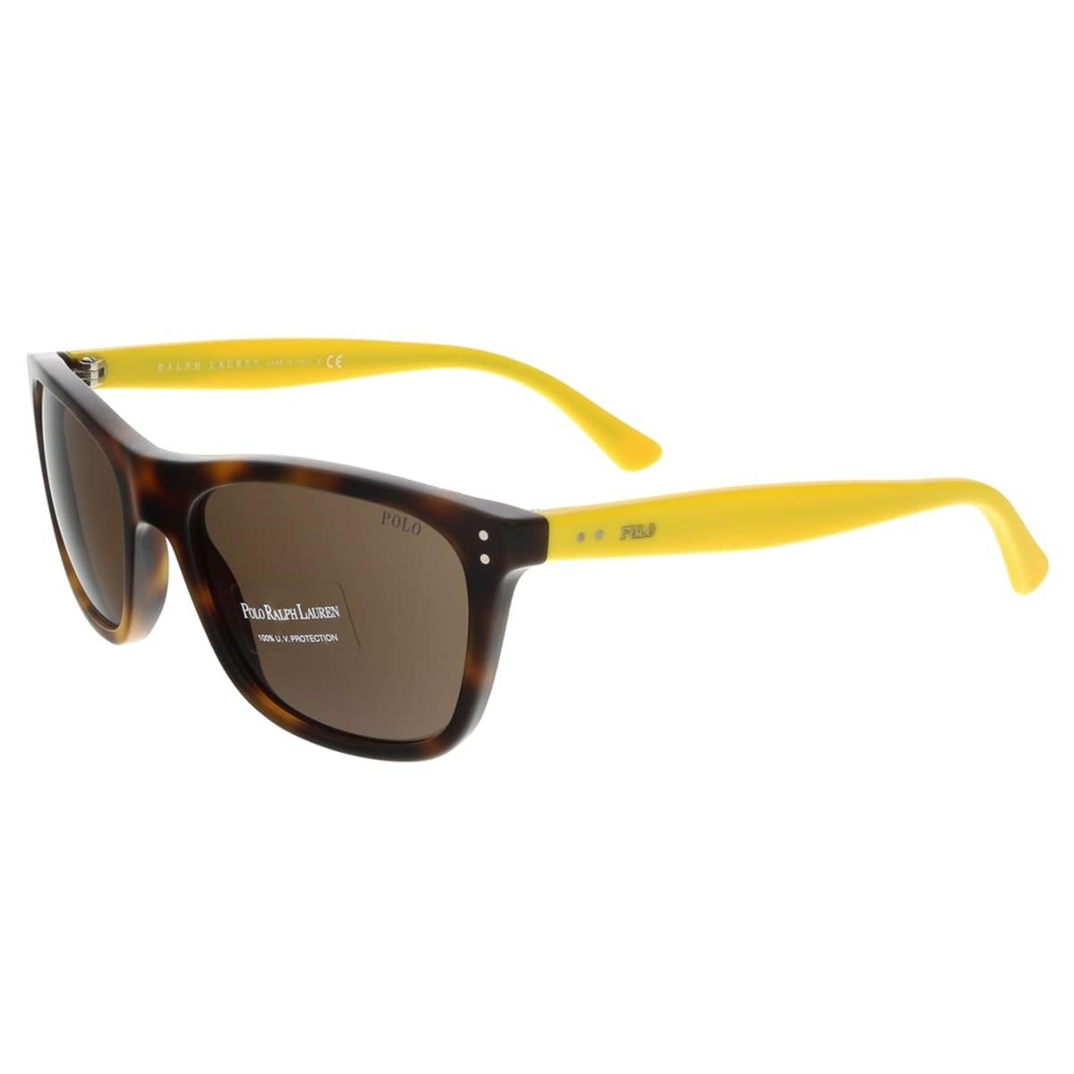 0548bdf8f0 Ralph Lauren Sunglasses
