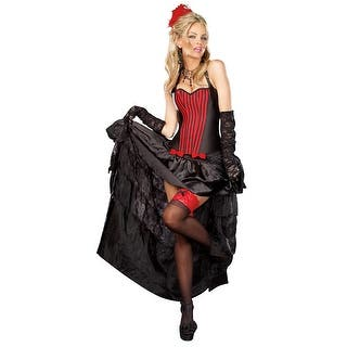 Burlesque Skirt|https://ak1.ostkcdn.com/images/products/is/images/direct/d88d4154b2e5f3c827b9e0e6634d5cb862378ab5/Burlesque-Skirt.jpg?impolicy=medium