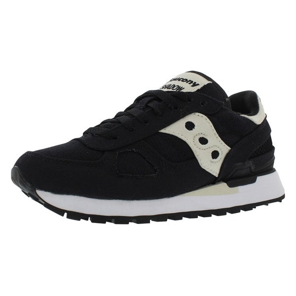 reputable site 3ede4 427e6 Shop Saucony Shadow Original Running Women's Shoe - Free ...