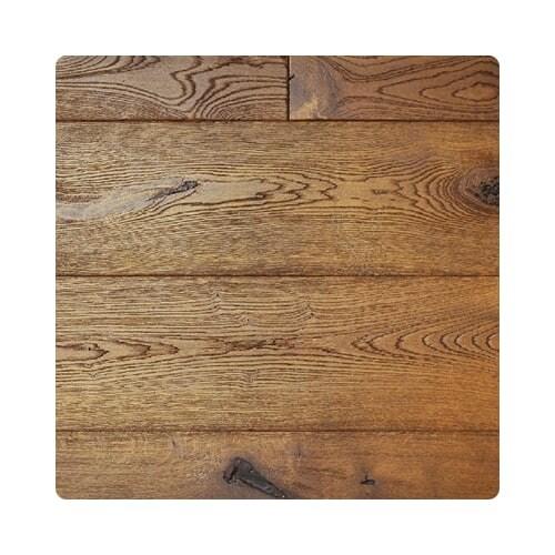 Miseno MFLR COUNT E Royal Manor Engineered Hardwood Flooring
