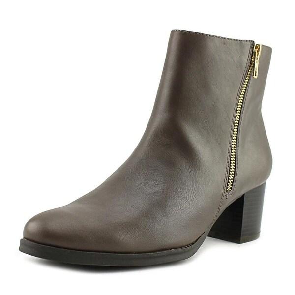Aerosoles Boomerang Women Mushroom Boots