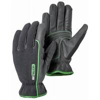 Hestra Gloves  Premium Work Glove for Mens - Extra Large - Size 10