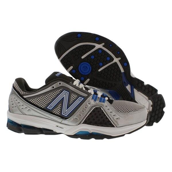 New Balance 1211 Cross-Training Men's Shoes Size - 8 d(m) us