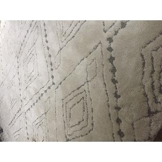 Mohawk Nomad Vado Area Rug (8' x 10')