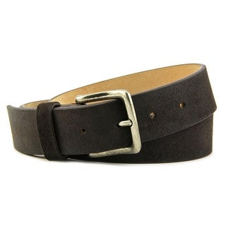Gold Case  Belt
