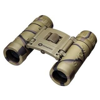 Simmons 899852 simmons 899852 prosport 8x21mm camofrp binocular