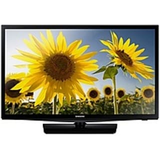 Samsung H4500 Series UN28H4500 28-inch Smart LED TV - 1366 x 768 (Refurbished)