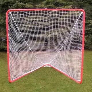 Jaypro Sports LGN-30 Official Lacrosse Net