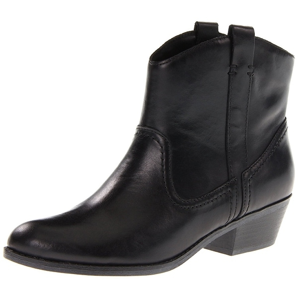 Kenneth Cole REACTION Women's Tale-Spin Boot