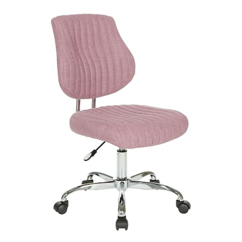 Sunnydale Office Chair